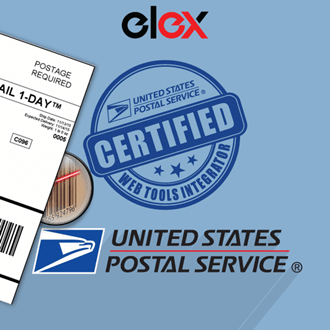 Woocommerce Usps Shipping Plugin Rates Shipment Tracking Label