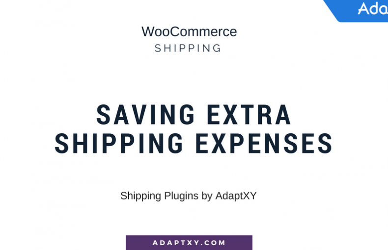 extra expenses for shipping