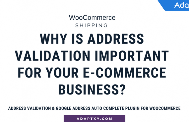 Address-validation-important-ECommerce-Business