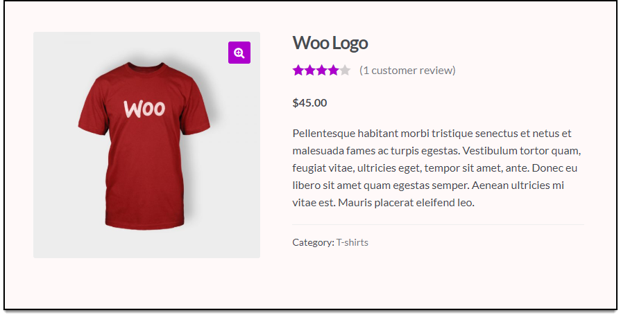 WooCommerce Role Based - Remove Add to Cart for Unregistered Users