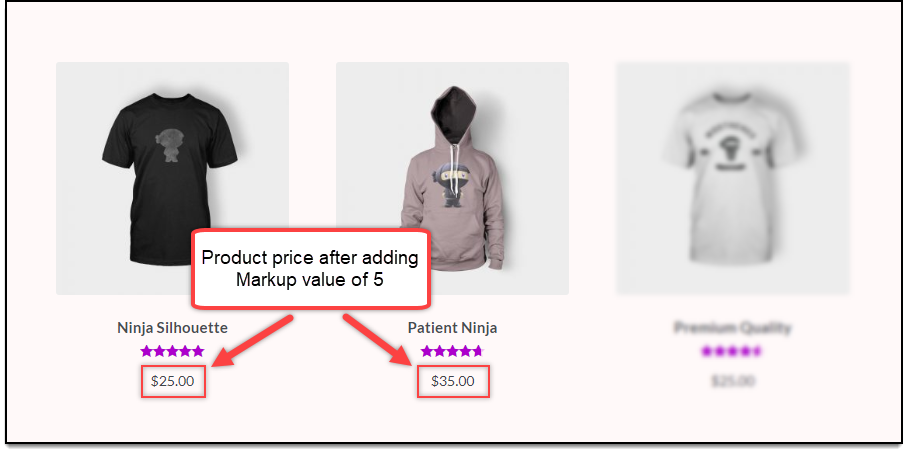 WooCommerce Role-based - Price adjustment applied for Wholesale buyers