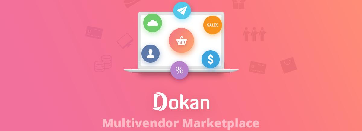 WooCommerce Multi-Vendor