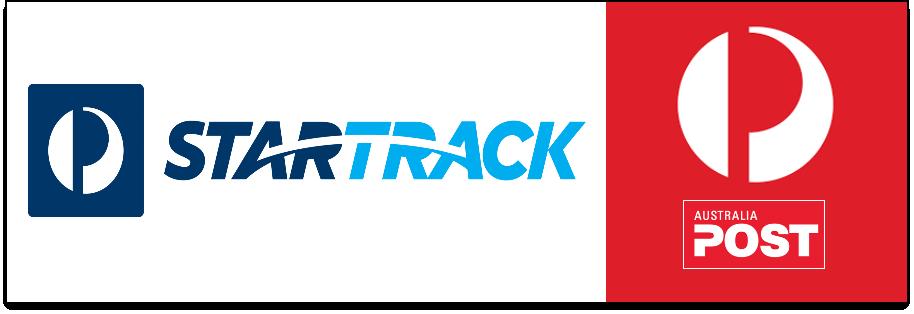ELEX WooCommerce Australia Post StarTrack | Australia Post StarTrack Courier Service
