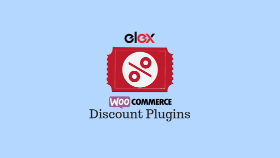 Header image for WooCommerce Discount Plugins