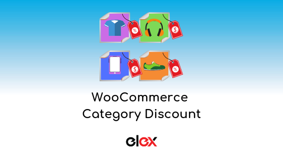 WooCommerce-Category-Discount